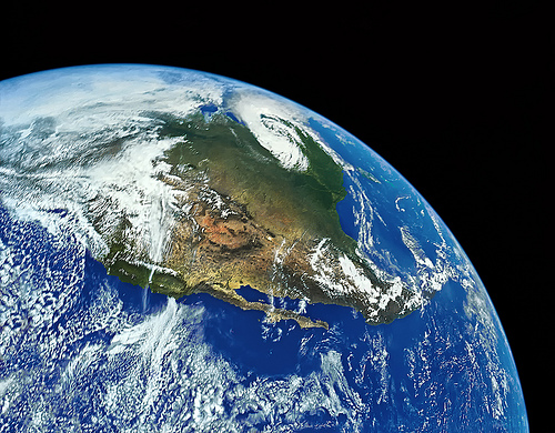 Happy Earth Day, Big Blue Marble! | Hope you had a lovely ...