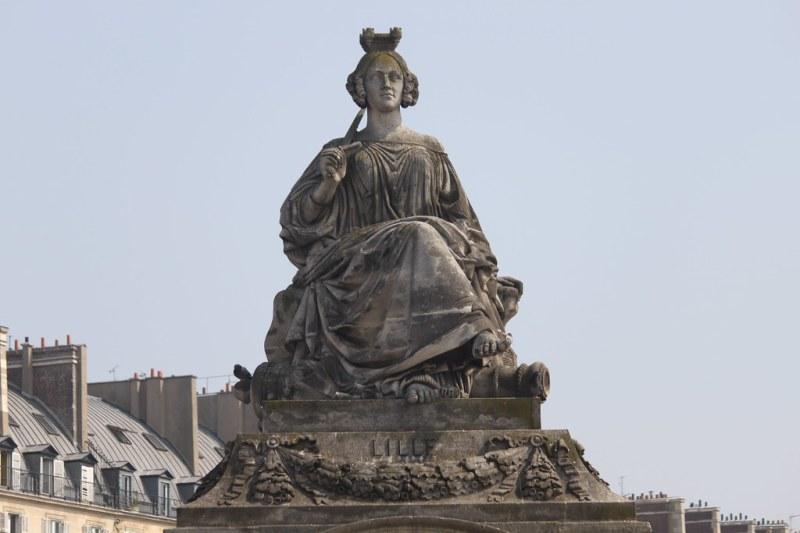 Image Result For Strasbourg Lille