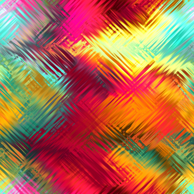Webtreats Free Tileable Tropical Abstract Patterns Part 1