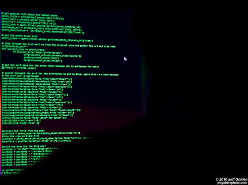 International Programmers Day International Programmers