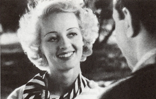 Image result for bette davis in the cabin in the cotton