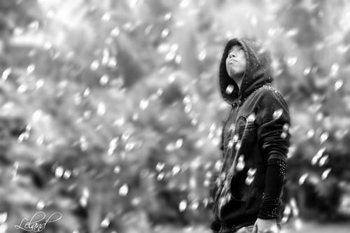 Kindness Is Like Snow Kindness Is Like Snow It Beautifi Flickr