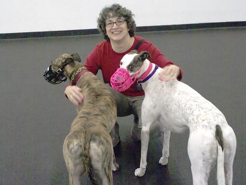 4302082232 d09021fbe4 Dog Muzzles For Pitbulls