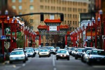 Image result for chinatown portland oregon