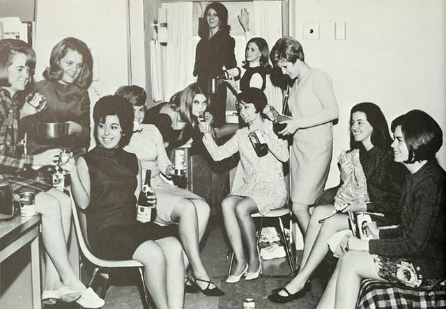No Boys Allowed Wwwscanagogocom Scanagogo Flickr