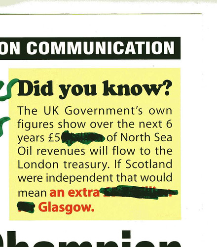 SNP Econimic Policy | New economic SNP policy. Show ...