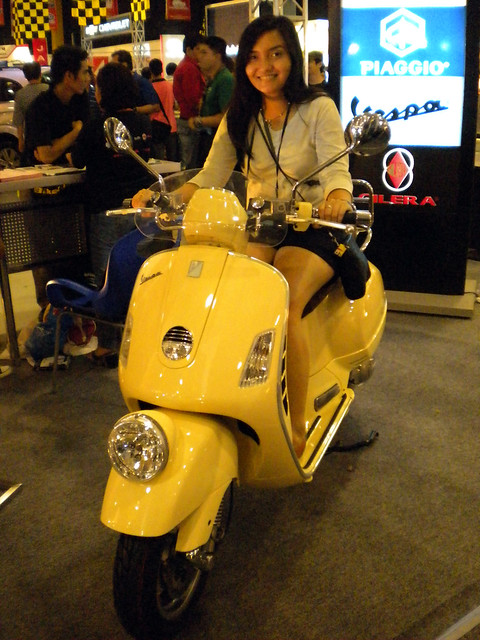 Manila Autoshow 2010 005