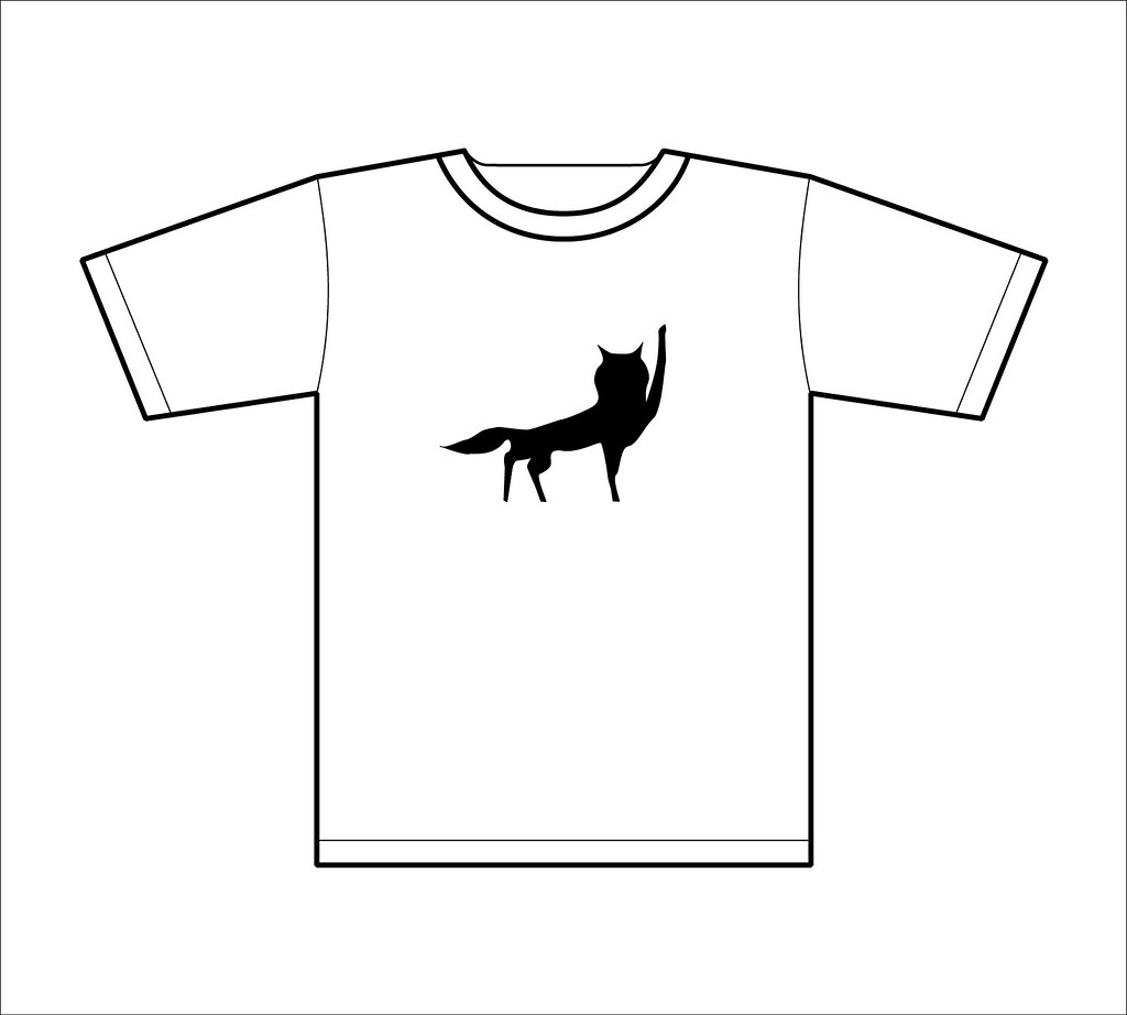 The Wolf T