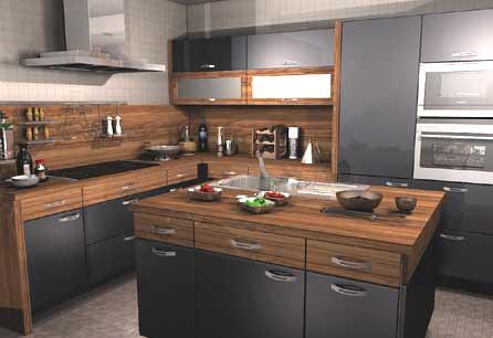 2020 Design Kitchen 2020tec