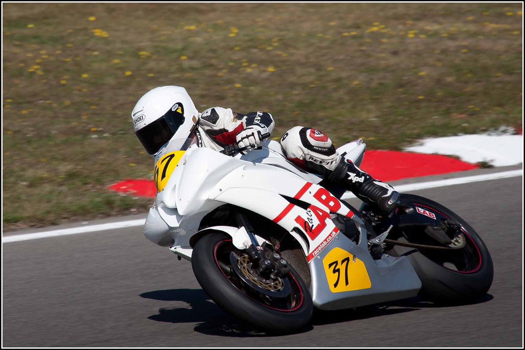 Create A Supersport Account