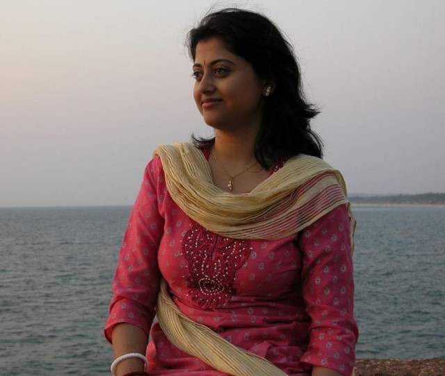 Best Reallife Rose Chudi Awesome By Deepika Deepika