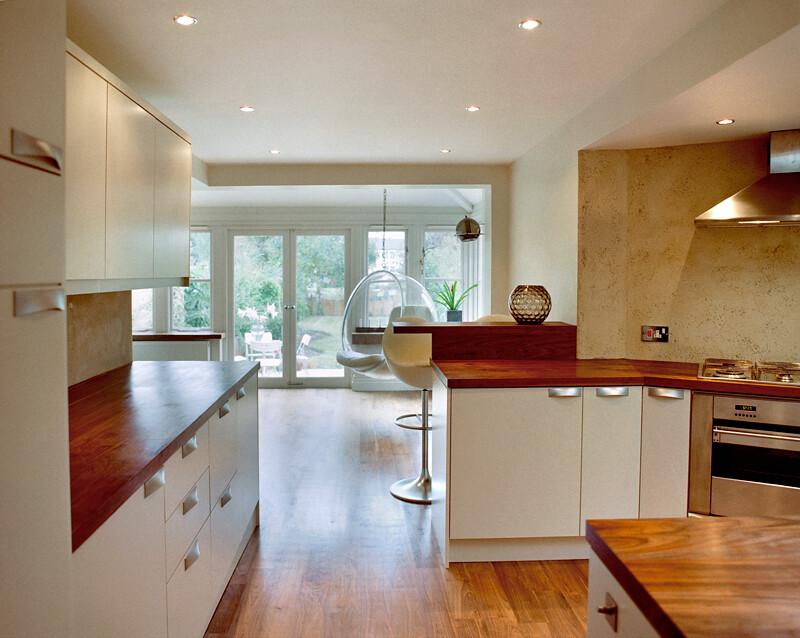 Interior Design Oxford Rogue Designs Www Rogue Designs