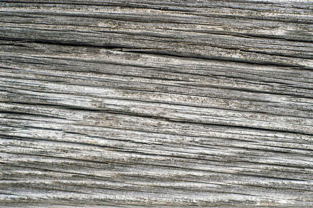 Old Barn Wood Texture I Have A Few More From My Walk