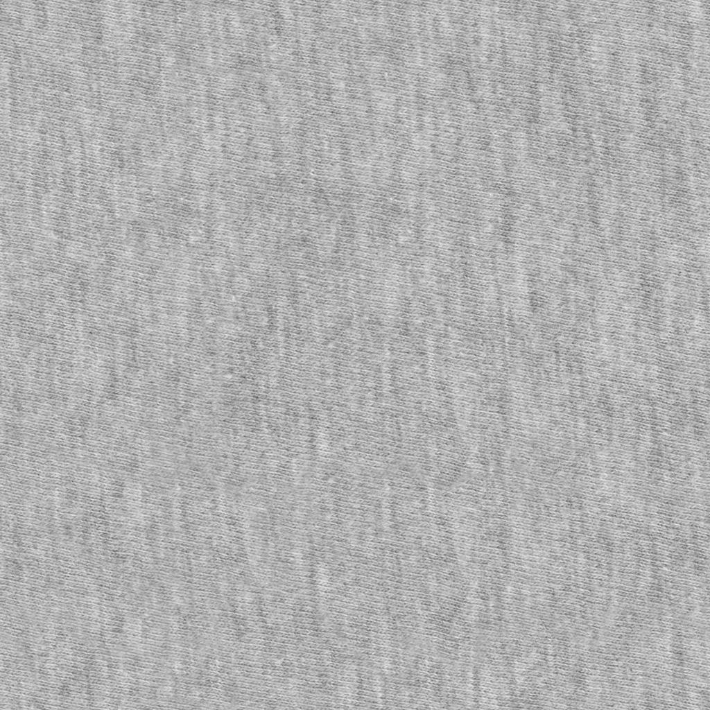 Webtreats Tileable Fabric Pattern 3 Px