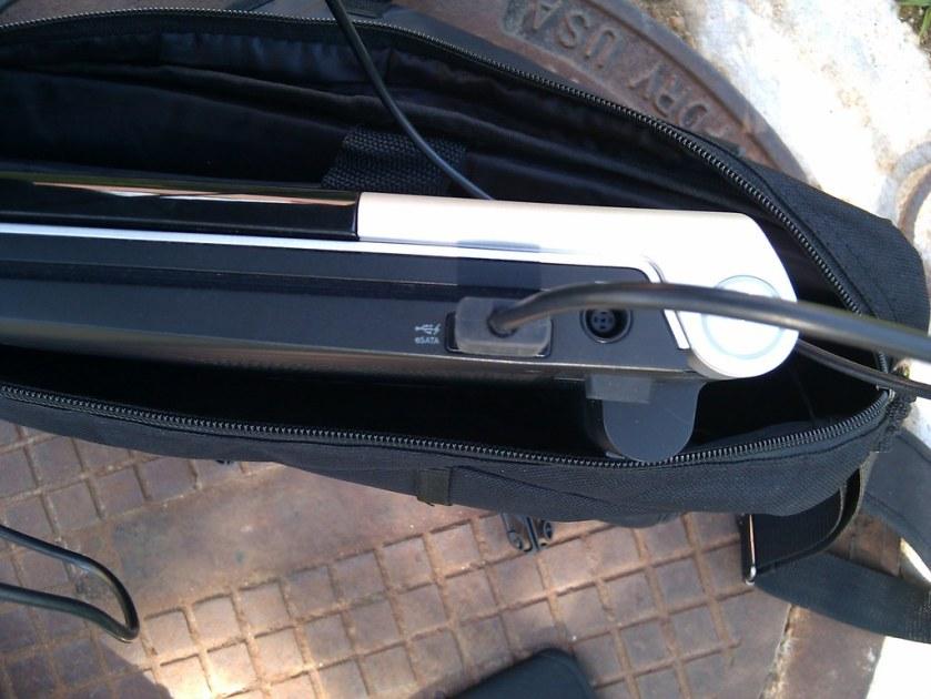 Image result for laptop charging port