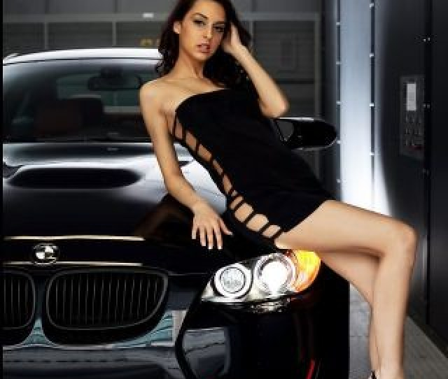 Bmw Sexy Babe Iphone Ipod Wallpaper By Iphone Wallpaperz