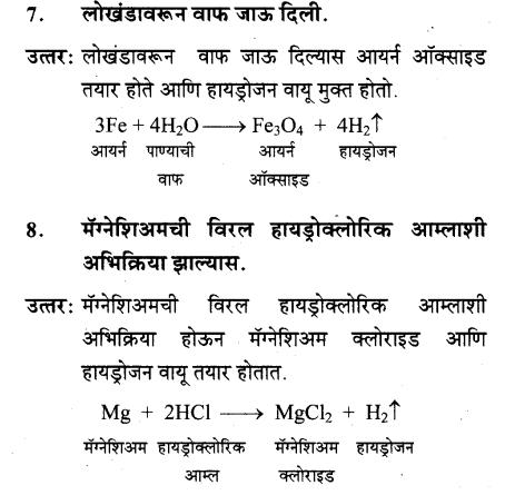 maharastra-board-class-10-solutions-science-technology-understanding-metals-non-metals-60