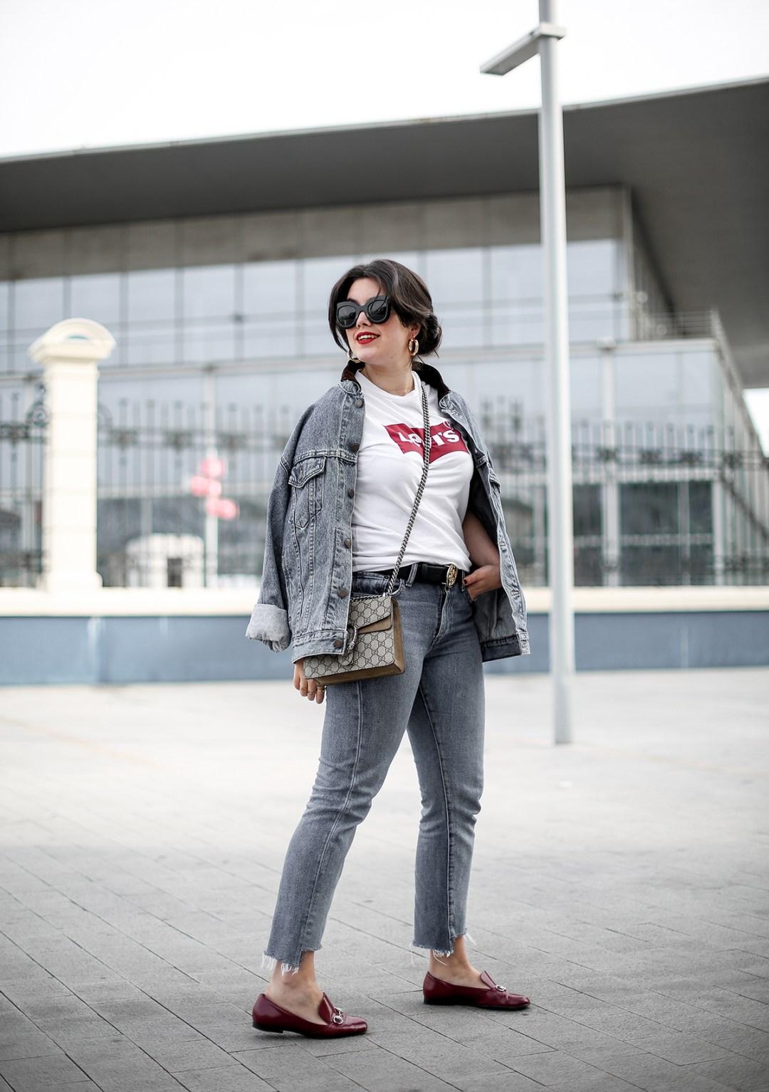 denim-total-look-levis-girl-vintage-gucci-horsebit-shoes-dionysus-bag6