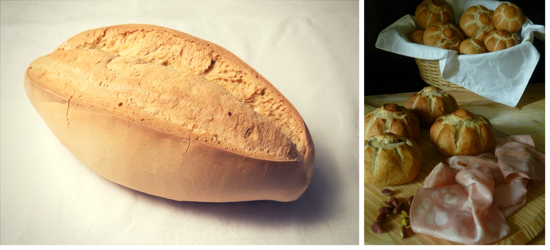 pão-italiano