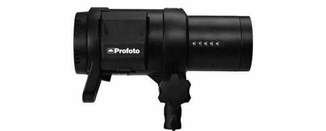 9Profoto-B1X-500_poto_1