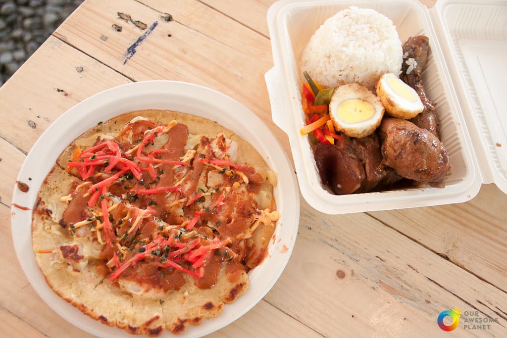 ASEAN Food Festival