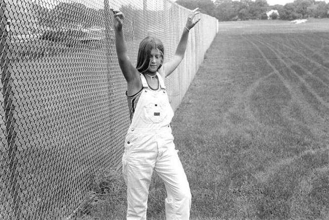1970s-youth-photography-joseph-szabo-61-591da69b8645f__880