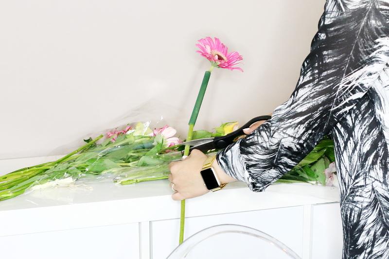 trim-flowers-3