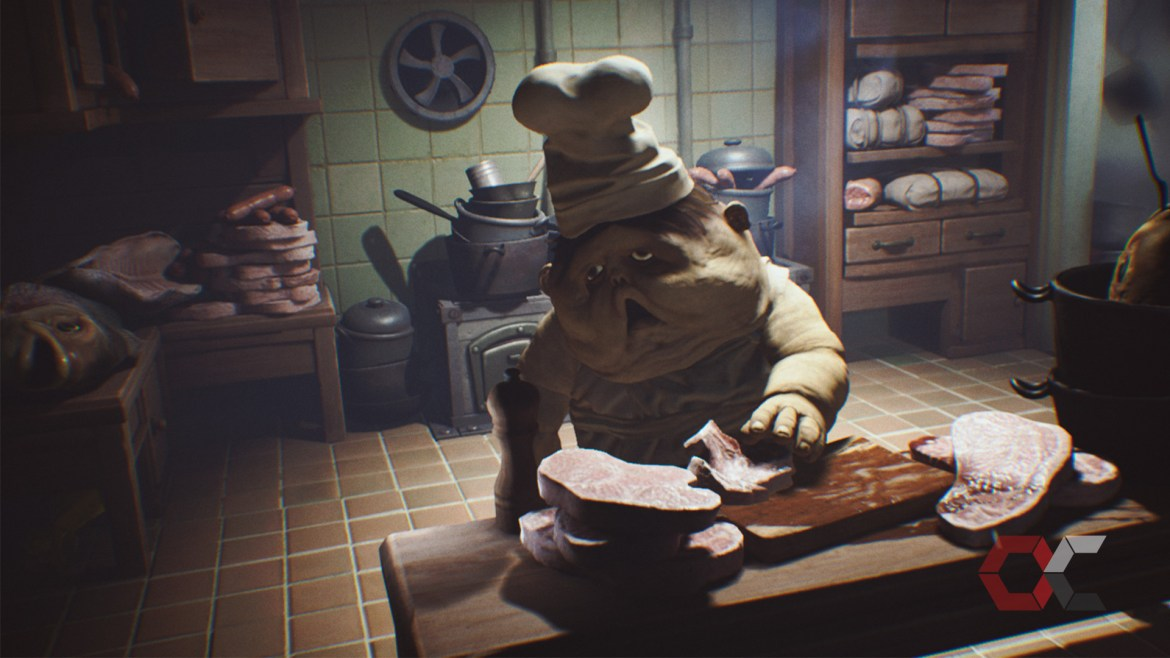 little-nightmares-review-pc-ps4-xbox-one---overcluster 3