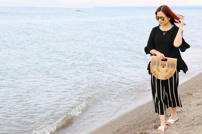 lake-erie-quay-sunglasses-ark-bag-9