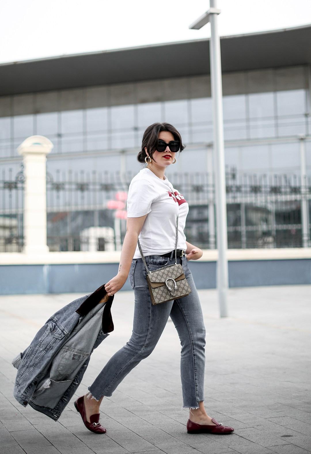 denim-total-look-levis-girl-vintage-gucci-horsebit-shoes-dionysus-bag4