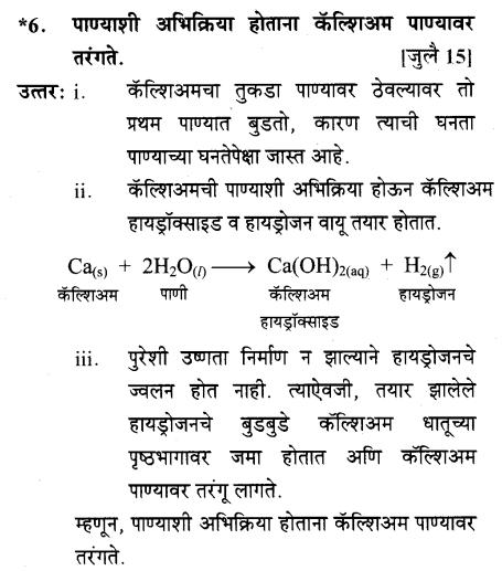 maharastra-board-class-10-solutions-science-technology-understanding-metals-non-metals-51