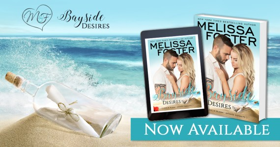 Bayside_Desires_NowAvailable1