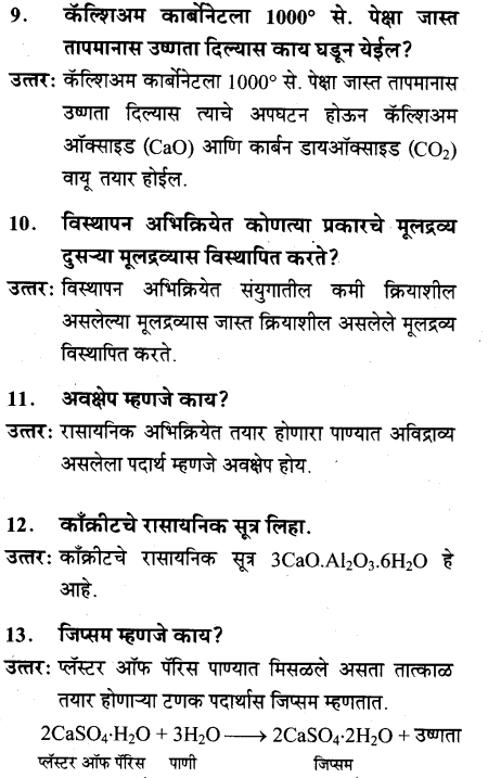 maharastra-board-class-10-solutions-science-technology-magic-chemical-reactions-4