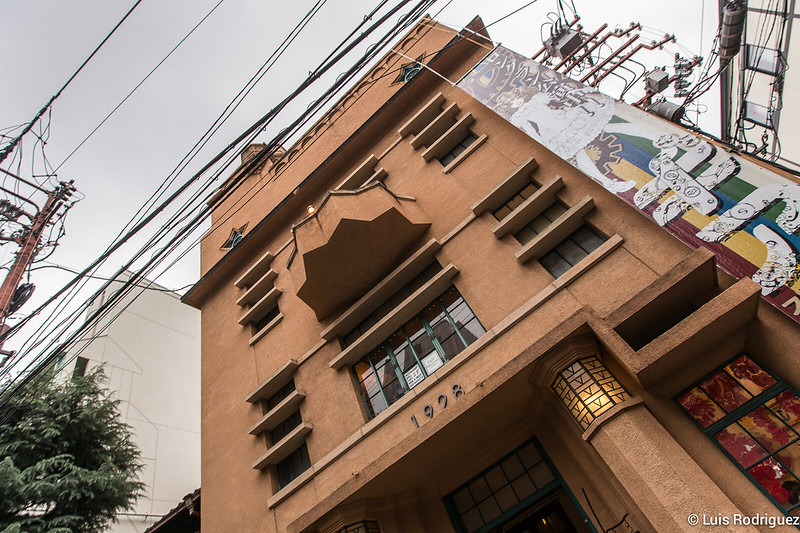 Arquitectura-Meiji-Kioto-117