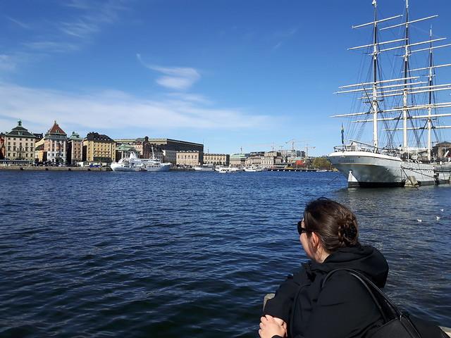Stockholm lenteweekend moederdag (4)