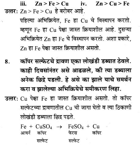 maharastra-board-class-10-solutions-science-technology-understanding-metals-non-metals-81