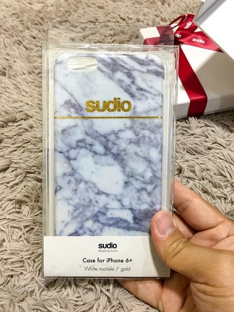 Wireless Sudio Vasa Bla Earphones 2017