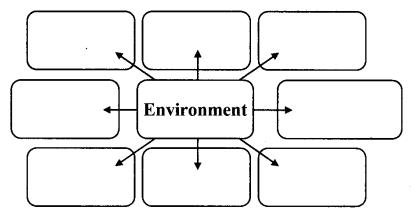 maharashtra-board-class-10-solutions-for-english-reader-saving-the-environment-1