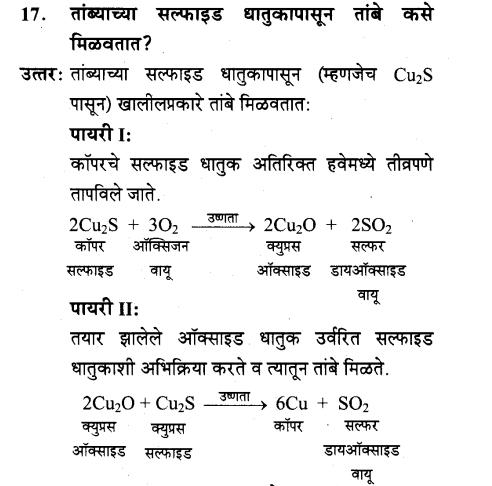 maharastra-board-class-10-solutions-science-technology-understanding-metals-non-metals-16
