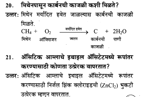 maharastra-board-class-10-solutions-science-technology-amazing-world-carbon-compounds-7