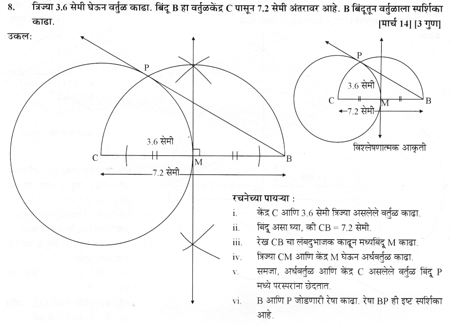 maharastra-board-class-10-solutions-for-geometry-Geometric-Constructions-ex-3-2-8
