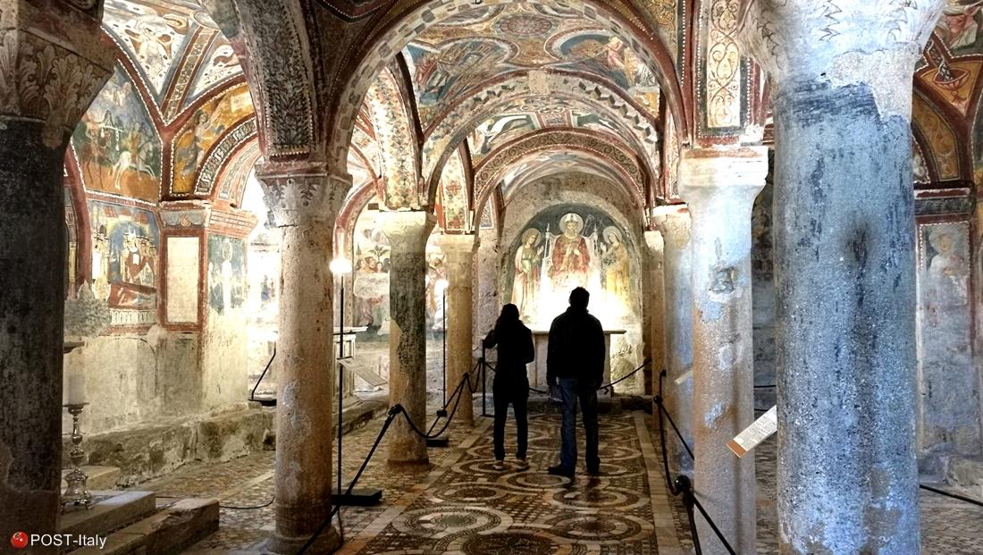 capela-sistina-medieval