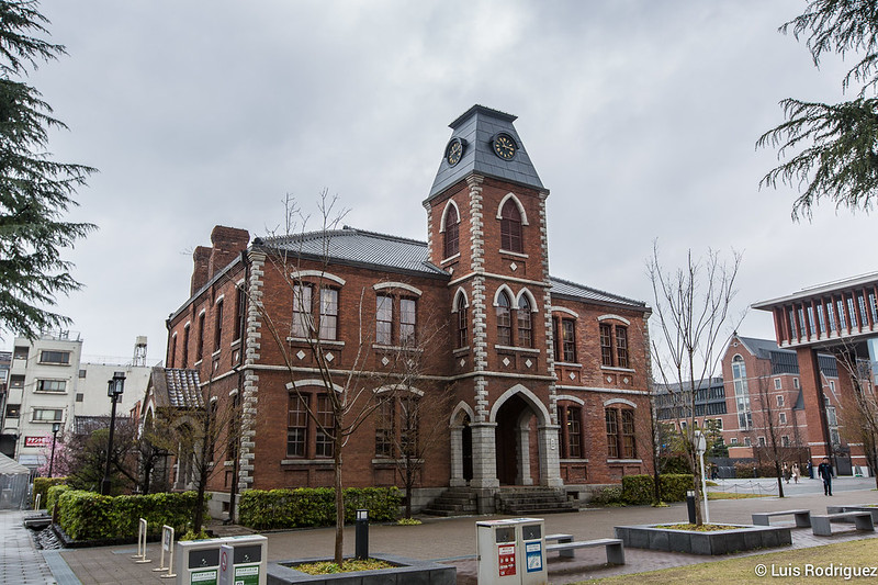 Arquitectura-Meiji-Kioto-42