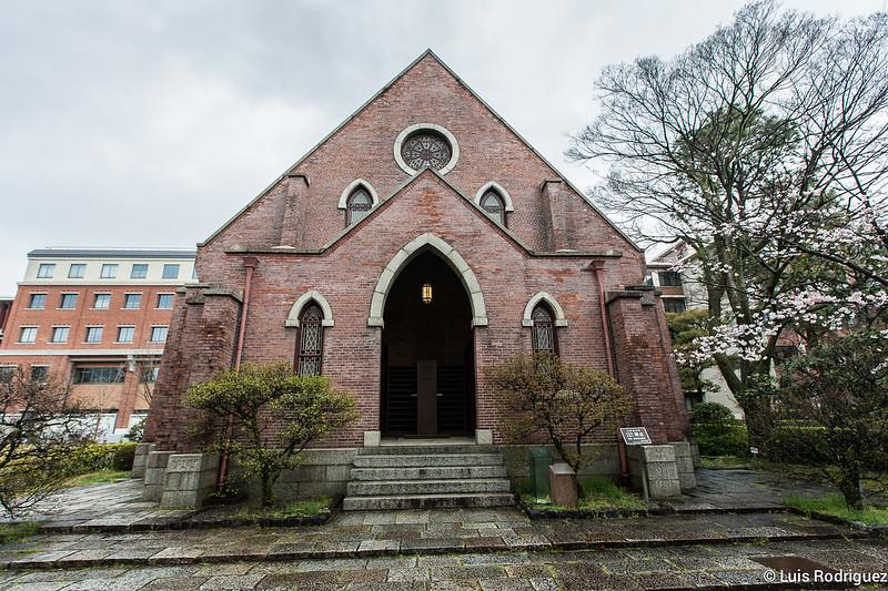 Arquitectura-Meiji-Kioto-34