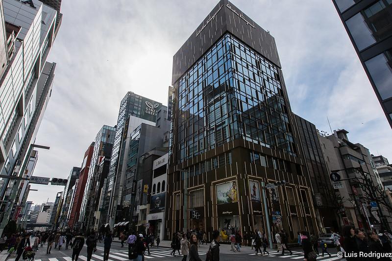 Arquitectura-Tokio-75
