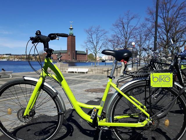 Stockholm lenteweekend moederdag (3)