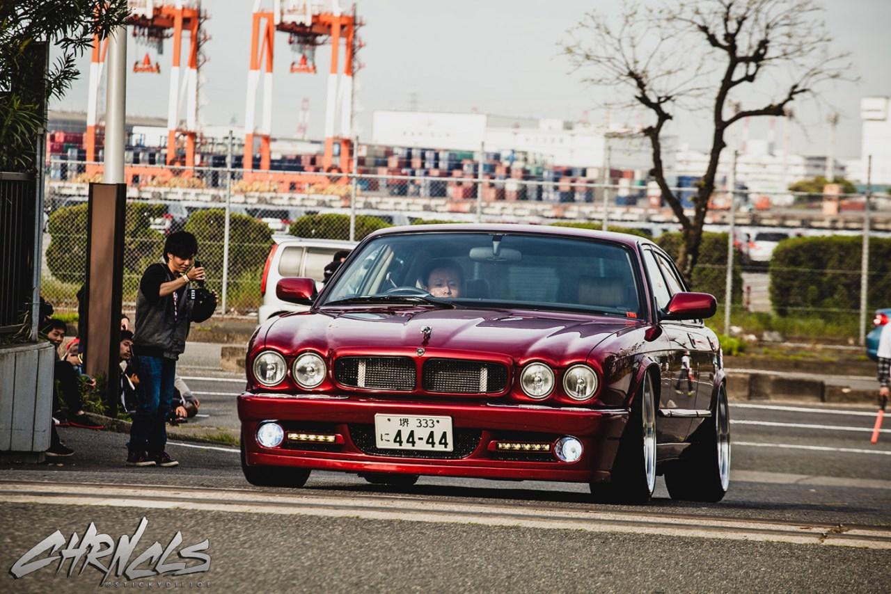 IMG_9696-Edit