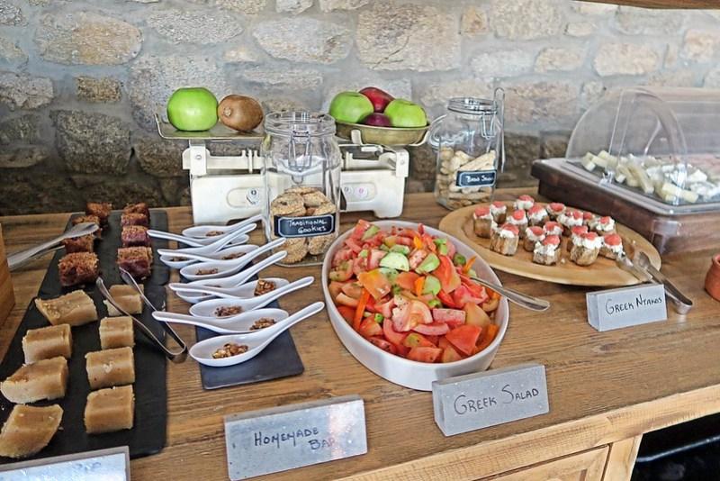 Rocabella Hotel - Mykonos - Wanderlust Us Travel Blog
