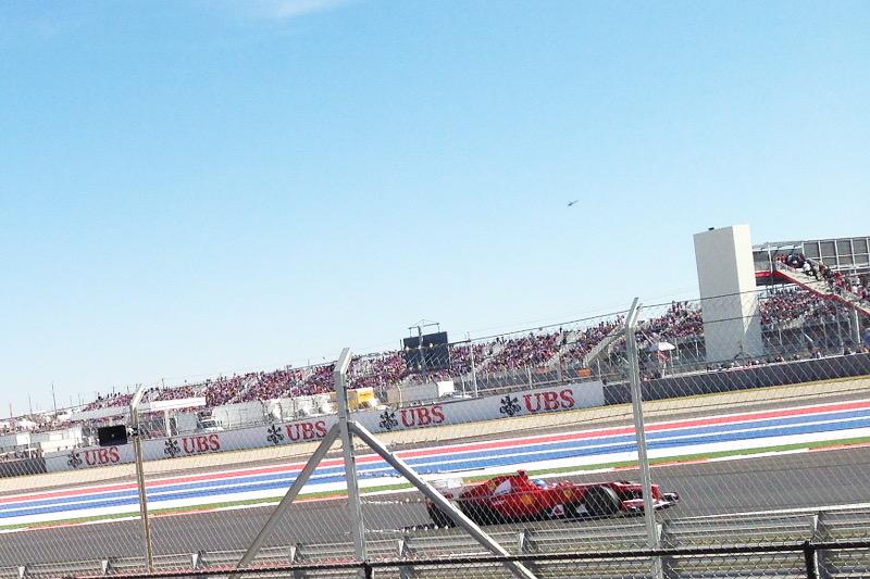 scuderia-ferrari-formula1-race-austin-grand-prix-cota-2