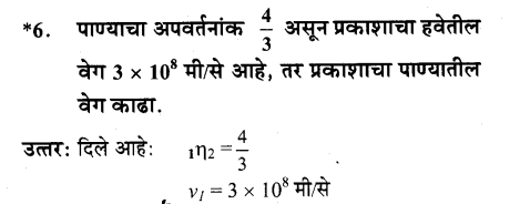 maharastra-board-class-10-solutions-science-technology-Wonders-Light-Part2-60